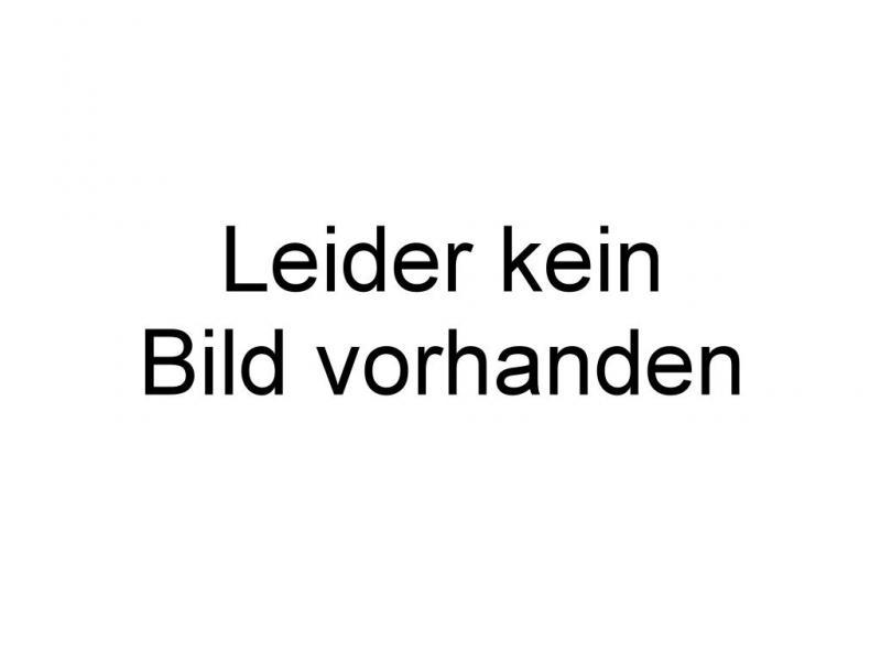 Personenwagen Vtu Sncf Corail Lsmodels Ls40604