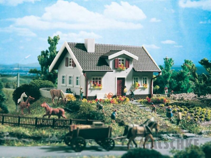 N Wohnhaus Vollmer 47702 Neu